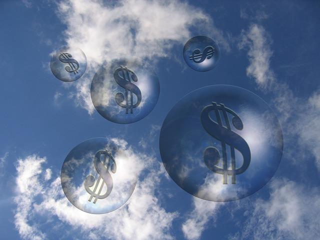 Gartner Declares Worldwide Cloud Services Market to Exceed $109 Billion in 2012