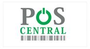 pos-central