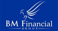 BM Financial