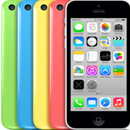 iPhone 5c and 5s outsell the iPhone 5 on the opening weekend, demand still strong