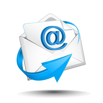What you need to know about hosted email