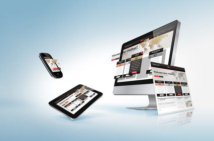 6 rules for creating a successful mobile website