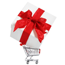 Don't Miss Out! 8 Ways To Boost Your Christmas Sales With PPC
