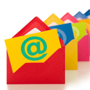 Online Marketing 101 – Part 5: Email Marketing and Blogs