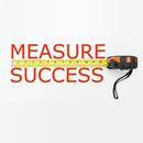 Understanding Website Analytics Metrics