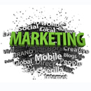 Online Marketing 101 – Part 1- What is this series