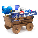 Online Marketing 101 – Part 6: What is social media