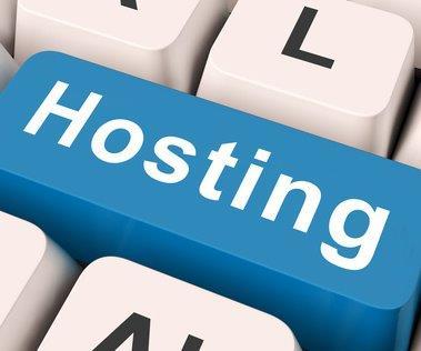 Why You Should Consider VPS Hosting