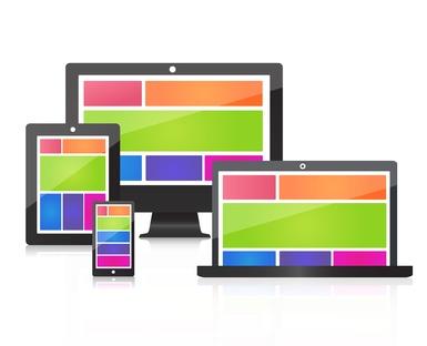 Mobile Landscape 101: Part Three- Mobile Websites
