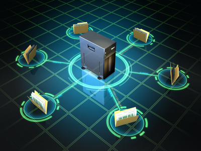 5 Things You've Got Wrong About Shared Web Hosting