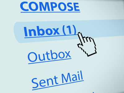 3 Reasons You'll Regret Hosting Your Own Email