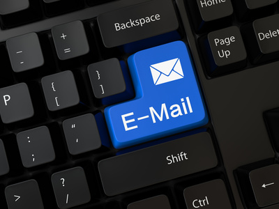 When is the best time to send email newsletters?