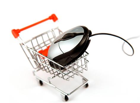 The Mobile Landscape 101 – Part 7: Mobile for e-Commerce sites