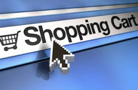 Online Shopping 101 – Part 1: What is this series?