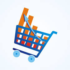 Online Shopping 101 – Part: 2 How Shopping Carts Work