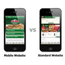 6 Tips To Ensure Your Mobile Website Design Rocks