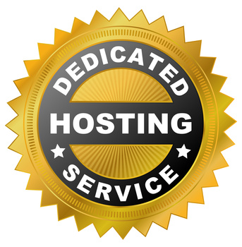 When would I need a dedicated server and what to look for