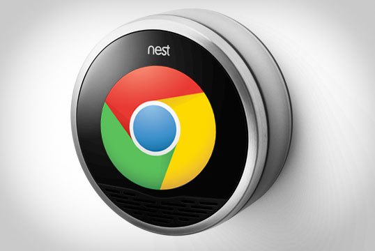 Google Buys Nest, What does that mean for home automation?