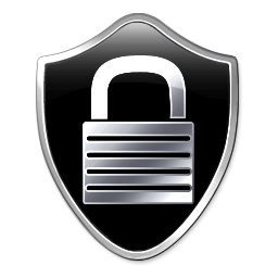 Online Shopping 101 – Part 6: Website Security and Reputation