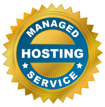 Can I save money with unmanaged hosting?