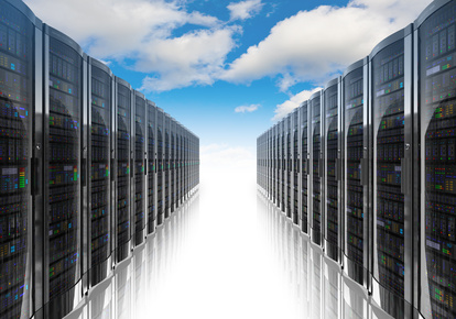 The Myths and Facts About Cloud Servers
