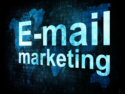 6 Tips For Crafting Subject Lines That Ensure Your Newsletter Is Opened