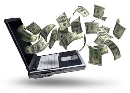 Pay Per Click 101 – Part 3 – How to spend your PPC marketing dollars