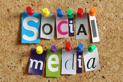 What You Need To Know About Social Media In 2014