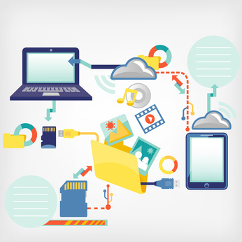 5 Ways Cloud Computing Improves Everyday Services