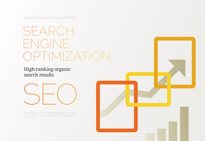 Search Engine Optimisation 101 – Part 5: How NOT to optimise your website