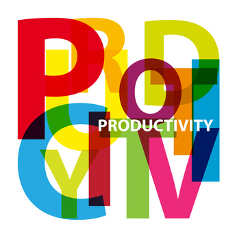 9 Ways Successful People Increase Their Productivity – Part 2