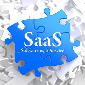Is SaaS the Right Model for your Software Business?