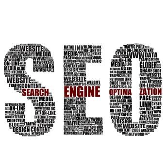 Search Engine Optimisation 101 – Part 2: Keyword Phrases