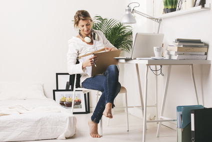 6 Things That Will Transform The Way You Approach Your Home Businesss