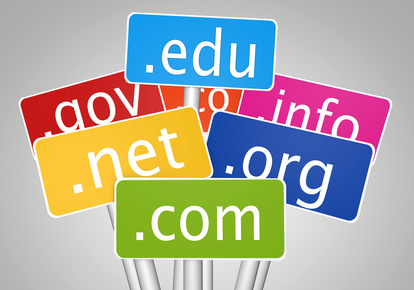 13 Essential Things You Must Know Before Registering A Domain Name