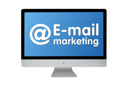 Is your email marketing giving you the results that you want?