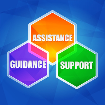 Support 101 Part 2: How Can Website Support Help My Business