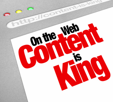 10 Tips For Engaging Visitors To Your Website With Great Content